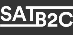 Programa - Software - App - Sat - Servicios Técnicos - satb2c.com