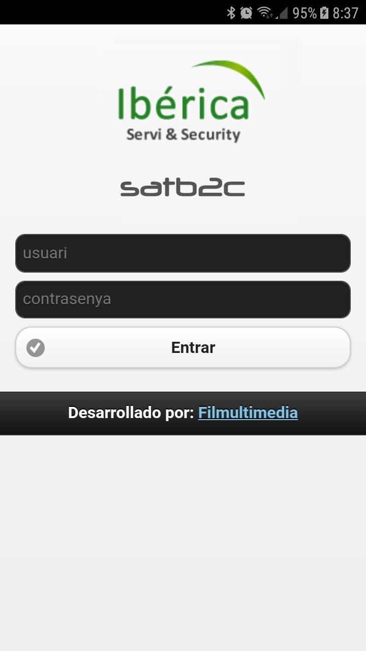 satb2c app