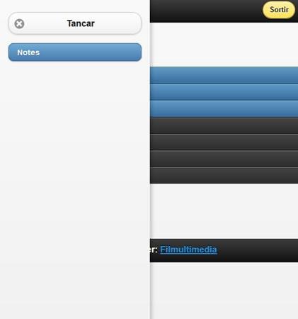 satb2c webapp